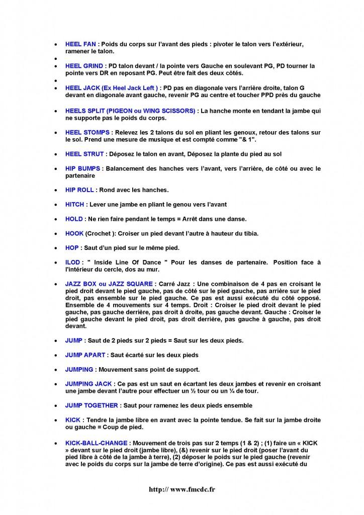 LEXIQUE DES TERMES COUNTRY LINE DANCE _Page_3