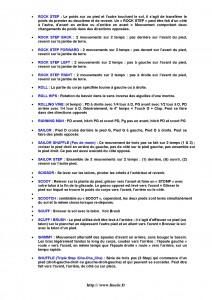 LEXIQUE DES TERMES COUNTRY LINE DANCE _Page_5