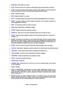 LEXIQUE DES TERMES COUNTRY LINE DANCE _Page_6